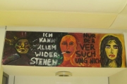 Vernissage_Anders_2012_18.jpg