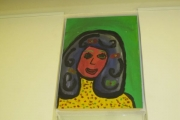 Vernissage_Anders_2012_51.jpg
